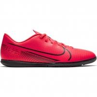 Futbolo bateliai Nike Mercurial Vapor 13 Club IC AT7997 606