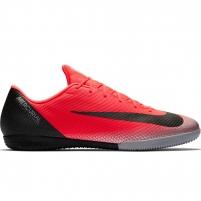 Futbolo bateliai Nike Mercurial Vapor X 12 Academy CR7 IC AJ3731 600