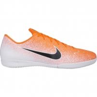 Futbolo bateliai Nike Mercurial Vapor X 12 Academy IC AH7383 801
