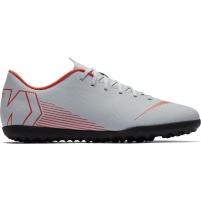Futbolo bateliai Nike Mercurial Vapor X 12 Club TF AH7386 060