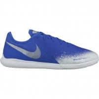 Futbolo bateliai Nike Phantom VSN Academy IC AO3225 410