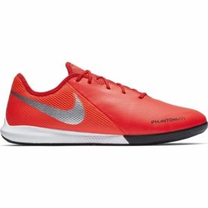 Futbolo bateliai Nike Phantom VSN Academy IC AO3225 600