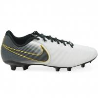 Futbolo bateliai Nike Tiempo Legend 7 Academy MG AO2596 100