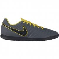 Futbolo bateliai Nike Tiempo Legend X 7 Club IC AH7245 070