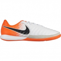 Futbolo bateliai Nike Tiempo Lunar Legend X 7 Pro IC AH7246 118