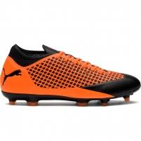 Futbolo bateliai Puma Future 2.4 FG AG 104839 02