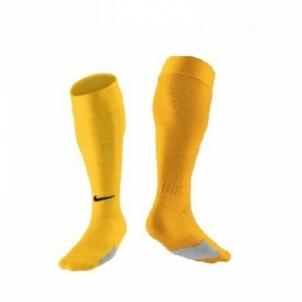 Futbolo getrai Nike Park IV 507815-739