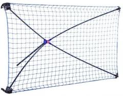 Futbolo kamuolio atšokimo sienelė NPLSE172510 Futbolo vartai, tinklai