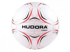 Futbolo kamuolys, 5 dydis Futbolbumbas