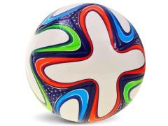 Futbolo kamuolys 5 dydis Futbolbumbas