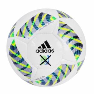 Futbolo kamuolys adidas AC5413
