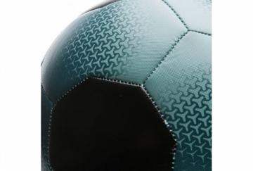 Futbolo kamuolys ADIDAS AC5449 Training