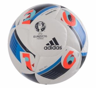 Futbolo kamuolys ADIDAS AC5449 Soccer balls