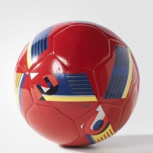 Futbolo kamuolys ADIDAS AC5524