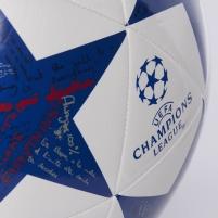 Futbolo kamuolys ADIDAS AP0403