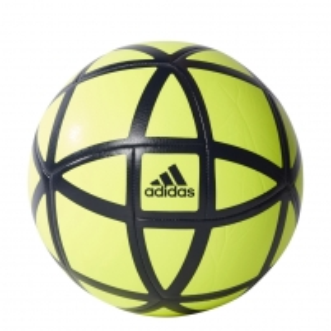 Futbolo kamuolys ADIDAS BQ1375