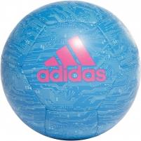 Futbolo kamuolys adidas Capitano DY2570