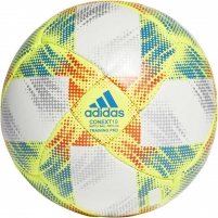 Futbolo kamuolys adidas Conext 19 Training Pro DN8635