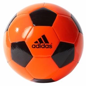 Futbolo kamuolys adidas EPP II AO4904