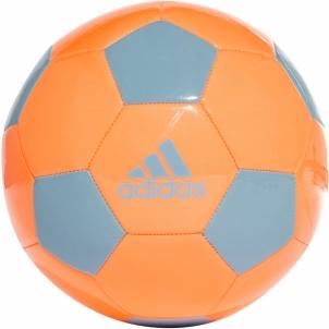 Futbolo kamuolys adidas EPP II CD6576