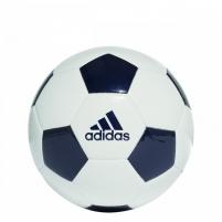 Futbolo kamuolys ADIDAS EPP II Bokso maišai