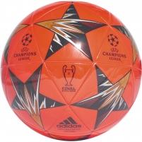 Futbolo kamuolys adidas Finale Kiev Capitano CF1201 Futbolbumbas