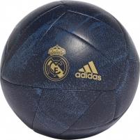 Futbolo kamuolys adidas Real Madrid Capitano Away EC3035