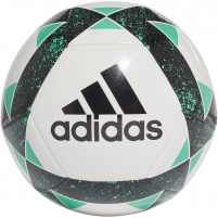 Futbolo kamuolys adidas Starlancer V CD6581