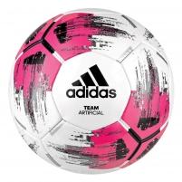Futbolo kamuolys Adidas Team Artificial 4