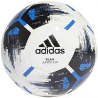 Futbolo kamuolys adidas Team J350 CZ9573