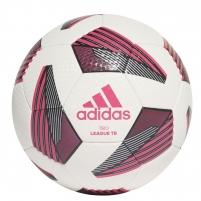Futbolo Kamuolys adidas Tiro League TB FS0375, Dydis 5 Futbolbumbas