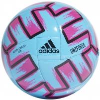 Futbolo kamuolys adidas Uniforia Club FH7355