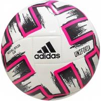 Futbolo kamuolys adidas Uniforia Club FR8067