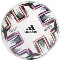 Futbolo kamuolys adidas Uniforia Competition FJ6733