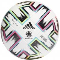 Futbolo kamuolys adidas Uniforia League XMS FH7376 Futbolbumbas