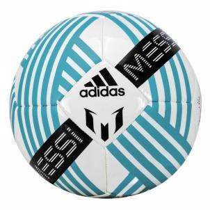Futbolo kamuolys MESSI MINI 1