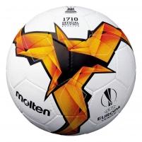 Futbolo kamuolys Molten Replica 2018/19 UEFA Europa League 5