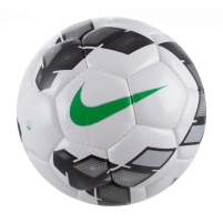 Futbolo kamuolys Nike AG Duro SC2370-103 Soccer balls