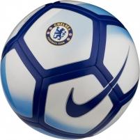Futbolo kamuolys Nike Chelsea Pitch SC3483 100