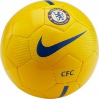 Futbolo kamuolys Nike FC Chelsea Supporters SC3292 719