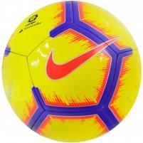 Futbolo kamuolys Nike LL Pitch FA18 SC3318 710