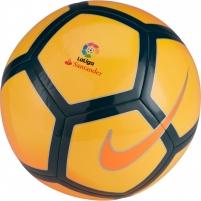 Futbolo kamuolys Nike LL Pitch SC3138 808