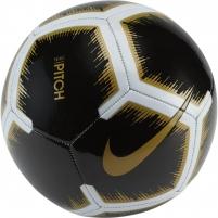 Futbolo kamuolys Nike LP Strike SC3316 011