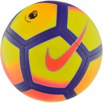Futbolo kamuolys Nike Pitch SC3137 711