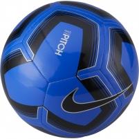 Futbolo kamuolys Nike Pitch Training SC3893 410