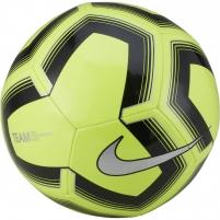 Futbolo kamuolys Nike Pitch Training SC3893 703