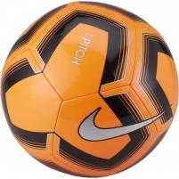 Futbolo kamuolys Nike Pitch Training SC3893 803