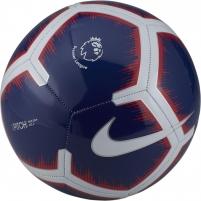 Futbolo kamuolys Nike Premier League Pitch SC3597 455, Dydis 4 Futbolbumbas