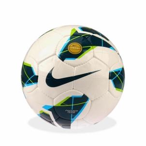 Futbolo kamuolys Nike Premier Team Fifa 5 b