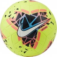 Futbolo kamuolys Nike Strike FA19 SC3639 702